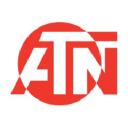 Atn Corp logo icon