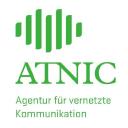 ATNIC GmbH logo
