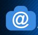 Atnight.com logo