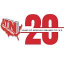 ATN Promo logo