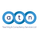 ATN Teaching and Consultancy Services Ltd logo