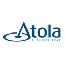 Atola Technology logo