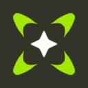 Atom Guatemala logo