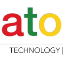 Atomants Services logo