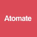 Atomate Limited logo