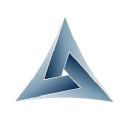 Atom Creek, LLC logo