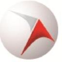 Atom Dynamic S.A. logo