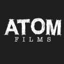 Atom Films.ie logo
