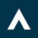Atomi Creative Marketing logo
