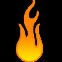 AtomicLeads.com logo