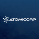 Atomicorp, Inc. logo