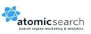 AtomicSearch Australia logo