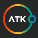 Atomikal Marketing Digital logo