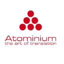 Atominium Specialist Translation Agency
