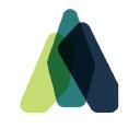 Atomist Company Logo