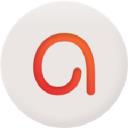 Atomi Systems logo icon