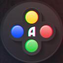 Atomix.vg logo