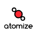Atomizesoftware