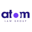 Atom Law Group, LLC logo