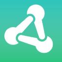 Atomwise logo
