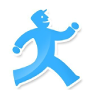 atOnce.com logo