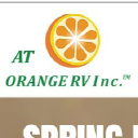 AT Orange RV Inc. logo