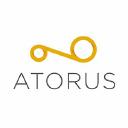 Atorus Consult Ltd logo