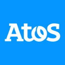 Atos - Send cold emails to Atos