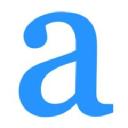 aTotArreu.com logo