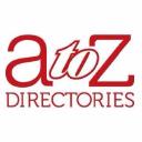 AtoZ Directories logo