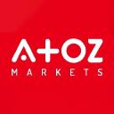 Ato Z Forex logo icon