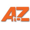 A to Z Net Ventures, LLC logo