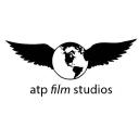 ATP Studios NL logo
