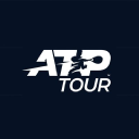 ATP Tour, Inc. logo
