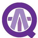 ATQ Consultants Ltd logo