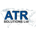 ATR Solutions Ltd logo