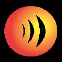 ATR Communications logo