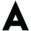 Atracco Group AB logo