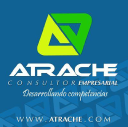 Atrache.com logo