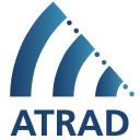 ATRAD Pty Ltd logo