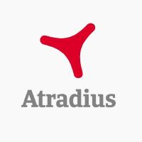 emploi-atradius