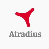 emploi-atradius-france