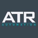 ATR Distributing Company logo