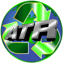 Advanced Technology Recycling - Send cold emails to Advanced Technology Recycling