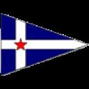 Atrevida Partners, LLC logo