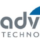 Advanced Technology Group on Elioplus