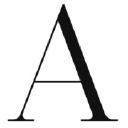 Atria, kennisinstituut voor emancipatie en vrouwengeschiedenis logo