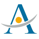Atria Group SEE logo