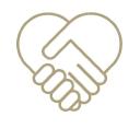 ATRIA Consulting, LLC logo