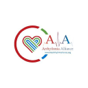 Atrial Fibrillation Association logo